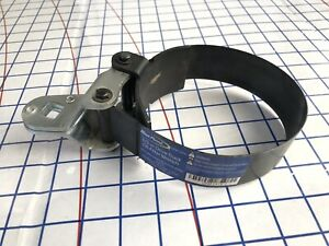 Blue Point Ofw12418 1 2 Drive 4 1 8 4 21 32 Truck Large Big Oil Filter Wrench