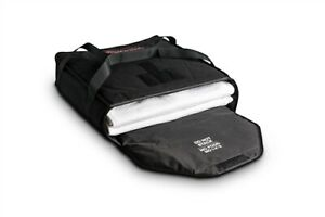 Rx Warmth Rxw 1ls Blanket Warmer Bags Holds 2 3 Blankets