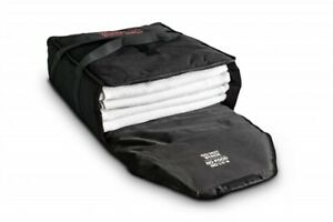Rx Warmth Rxw xwls Blanket Warmer Bags Holds 4 5 Blankets