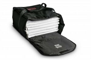 Rx Warmth Rxw 2ls Blanket Warmer Bags Holds 6 7 Blankets