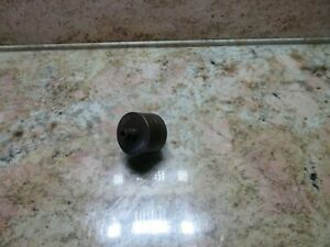 Cincinnati Arrow 1250 Erm Cnc Vertical Mill Mini Valve Unit 2 5 Cylinder Part