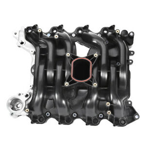 Intake Manifold 9w7z 9424 A For Ford Mustang Gt 4 6 1999 2004 For Ford Racing Pi