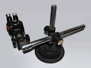 Bausch Lomb Stereozoom 4 Microscope With Arm Extension