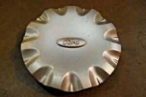 Ford Windstar Wheel Cover Center Cap Oem Xf22 1a096 Ab 99 00 01 02 03