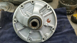 Aode 4r70w Pump Assembly Rebuilt Complete 95 03 New Gears Seal