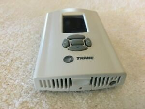 Trane Sen01428 X1379082201 Wireless Display Sensor