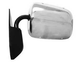 Cipa Mirrors 46300 Oe Replacement Mirror