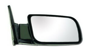Cipa Mirrors 55100 Oe Replacement Mirror