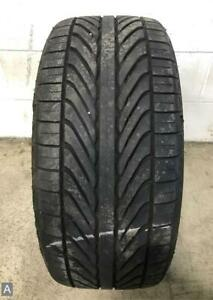 1x P245 40r18 Goodyear Eagle F1 Gs 2 Emt 6 7 32 Used Tire