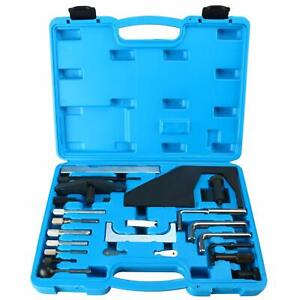 Camshaft Alignment Cx 7 Engine Timing Tool Kit Fit For Ford Mazda 2 0 2 3 New Us