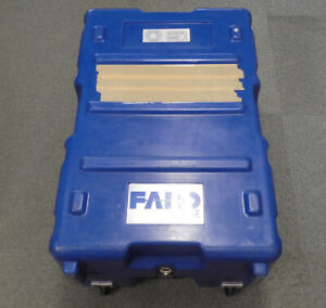 Faro | Rockland County Business Equipment and Supply Brokers