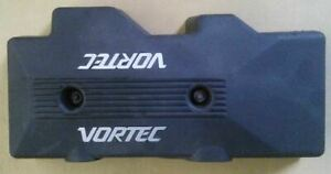 Tahoe 53l 2000 Engine Cover 476246