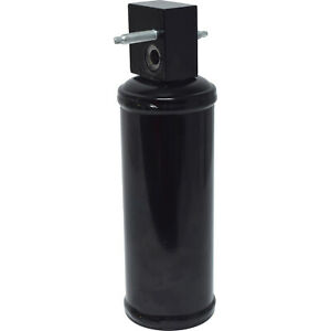 New A c Receiver Drier Rd 11245c