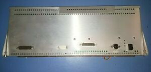 Power Supply Unit For Thermo Scientific Nicolet 380 Ft ir Spectrometer