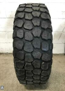 1x Lt285 70r17 Ironman All Country M t 12 5 32 Used Tire