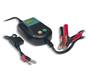 Deltran Battery Waterproof 800 Charging System 022 0150dlwh 022 0150 Dl Wh