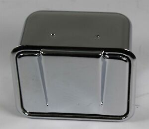 New 1965 Mopar A body Console Ash Tray