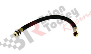 Brian Tooley Racing Valve Spring Holding Tool Hose For Ls1 Ls2 Ls3 4 8 5 3 6 0