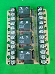24vdc Relay General Purpose Relay 24vdc E134505