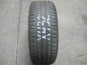 1 Michelin Premier Ltx 255 55 18 255 55 18 255 55r18 Tire x432 7 8 32