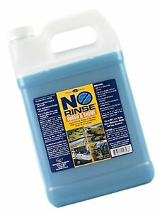 Optimum Nr2010g No Rinse Wash Shine 1 Gallon