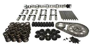 Xtreme Energy 230 236 Hydraulic Roller Cam K kit For Chevrolet Big Block 396 454