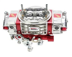 Quick Fuel Technology Q 650 Q Series Carburetor