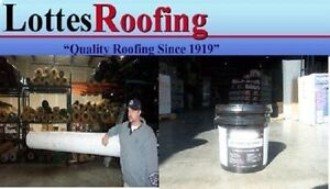 10 X 13 White 60 Mil Rv Rubber Roof Epdm Rubber Roof Kit W adhesive