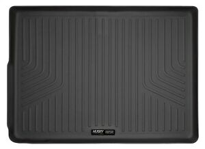 Husky Liners 42131 Weatherbeater Trunk Liner Fits 17 18 Cruze