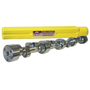 Solid Roller Camshaft Sbc 4000 To 8000 Howards Cams 110013 10