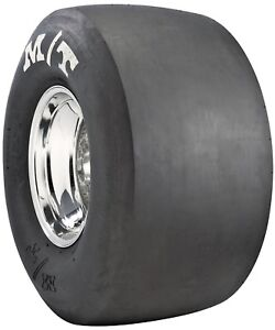 Mickey Thompson 3186 34 5 17 0 16 M5 Et Drag