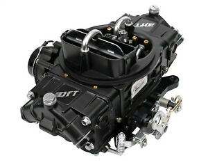 Quick Fuel Technology M 800 Marine Series Carburetor