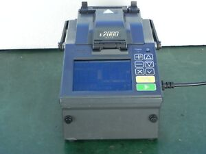 Looks Nice Furukawa Fitel S175 Core Alignment Optical Fiber Fusion Splicer S17