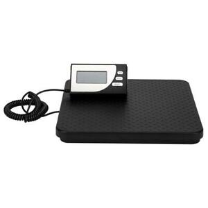 Postal Scale Digital Shipping Electronic Mail Packages Capacity Of 200kg 50g