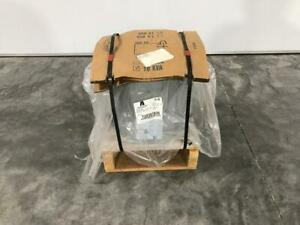 Acme Electric T2535163s Transformer New