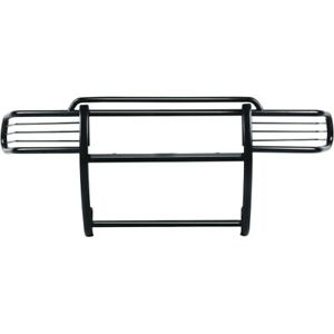 Trail Fx 81191 Grille Guard For 2007 2013 Chevrolet Avalanche