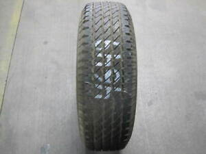 Local Pick Up Only 1 Michelin Cross Terrain 235 70 16 235 70r16 Tire 4649
