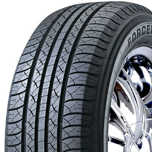 Forceland Kunimoto F26 P265 70r16 112t Bsw All season Tire