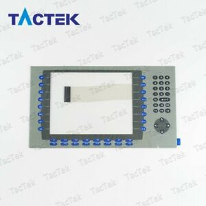 Membrane Keypad Switch Keyboard For 2711p rdk10c