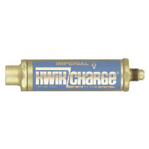 Imperial 535 c Kwik Charge Liquid Refrigerant Low Side Charger