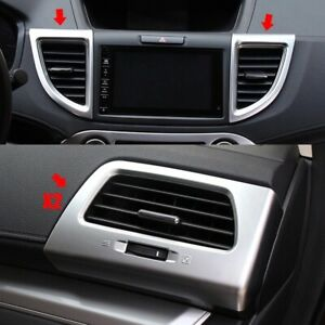 For Honda Crv Cr V 2012 2013 2014 2015 2016 Trim Accessories
