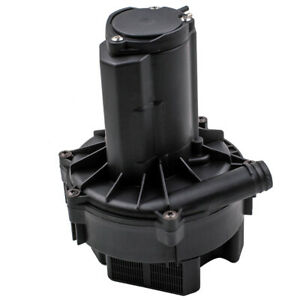Secondary Air Injection Pump For Mercedes Benz E500 5 0l 2002 2006 0580000010