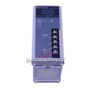New In Box Keyence Ms2 h150 Switching Power Supply