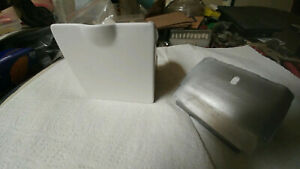 1961 67 Used Ford Econoline Van pickup Ashtray In White Primer
