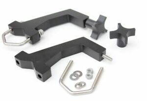 Hi Lift Jack Roll Cage Mount P N Rc 875