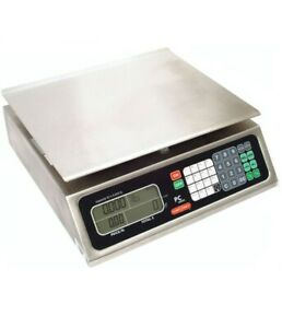 Torrey Pc 80l Price Computing Scale With Warranty