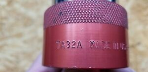 Ta32a Snap On Cooling System Pressure Test Adapter