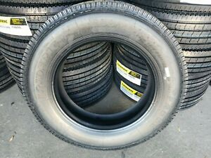 Frideric 255 70r22 5 16pr Steer Tire All Position commercial Truck Tire