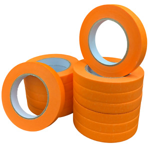 A To Z Automotive Refinish Masking Tape High Performance Professional Tape