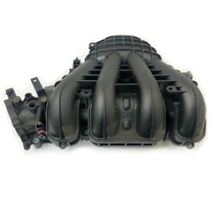 Ford Oem Intake Manifold 2 5l Escape Fusion Mariner Transit Connect 9e5g9424